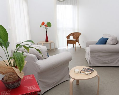 appartement-T2_type-3